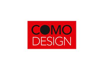 Design/Werbung