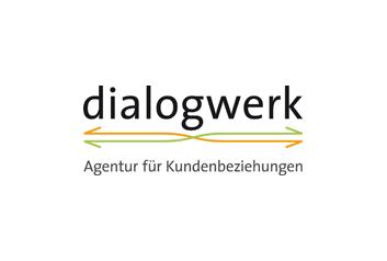Dialogkommunikation