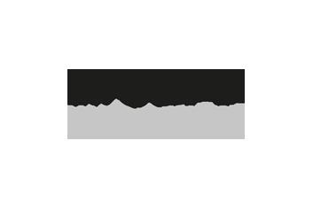 Web und Print